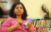 2 Impromptu Shout-outs For Sunsilk Pink Shampoo & Nivea Fruity Shine Gloss