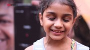 Dear Santa: Watch These Kids Tell Us What They Want for Christmas!