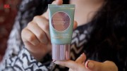 Maybelline BB Cream: Why it Works for Oily Skin