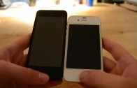 With a Week to go for the Launch of the iPhone 5 (New iPhone?), here's what to Expect